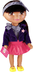 fisher-price dora explorer dress collection school