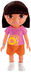 fisher-price dora explorer everyday adventures always