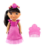 fisher-price spin sparkle crystal dora light
