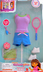 dora explorer sports style fashions outfit