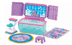 fisher-price dora explorer dollhouse bathroom furniture