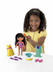 fisher-price magical colors dress dora