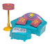 dora's room furniture pack dora explorer