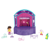 fisher-price dora explorer rocks super star