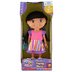 fisher-price dora explorer everyday adventure party
