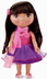 fisher-price dora explorer dress collection fashions