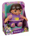 fisher-price dora based animated series explorer