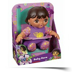 On SaleBaby Dora