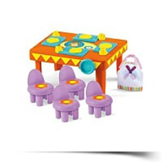 On SaleDora The Explorer Dollhouse Kitchen Furniture
