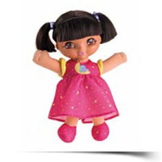 Dora The Explorer Sweet Dreams Dora