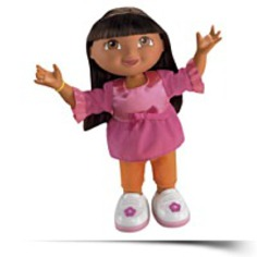 On SaleDora The Explorer We Really Did It Dora