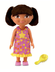 fisher-price dora explorer everyday adventure doll-