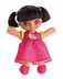 fisher-price dora explorer sweet dreams vamos