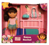 fisher-price dora explorer dance recital