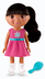 fisher-price dora explorer everyday adventure figure