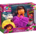nickelodeon dora explorer time friends bath