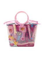 Princess Beauty Tote